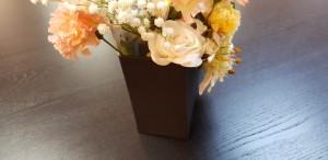 Cutie de lux in forma de plic pentru aranjamente florale - 11 Cutie de lux in forma de plic pentru buchete de flori