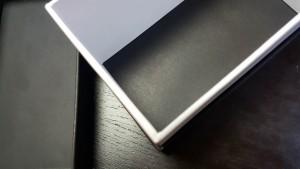 Cutii cu gat din carton dur (mucava) - 5