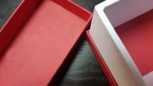 Cutii cu gat pentru cadouri speciale - 4