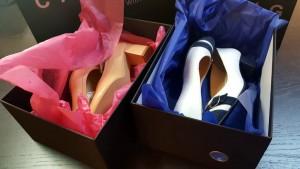 cutie de pantofi 12