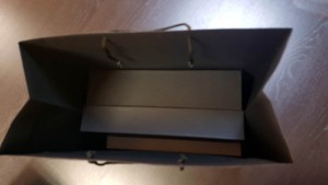 cutie de pantofi 14
