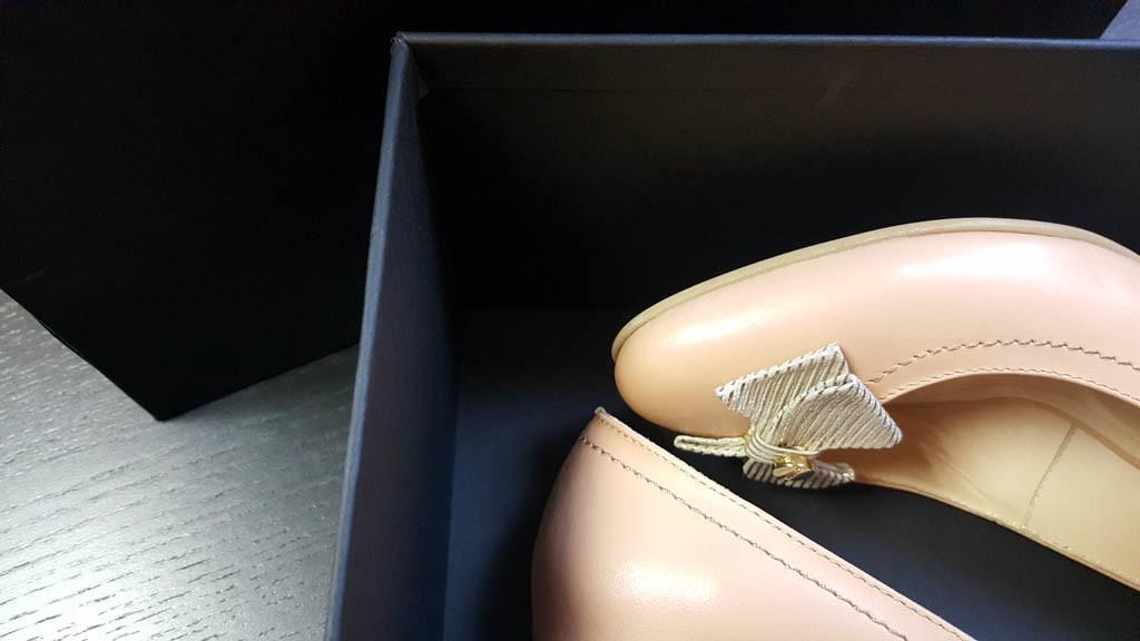 cutie de pantofi 15