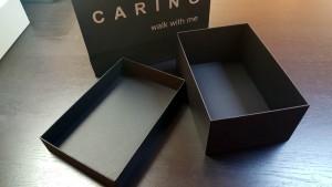 cutie de pantofi 5