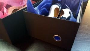 cutie de pantofi 9