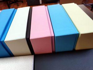 Cutie premium pentru cadouri (model 6065-6068)
