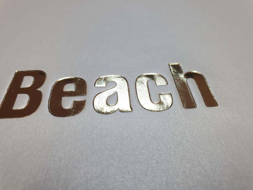 6162-6163 - Cutie F+C - so beach 6