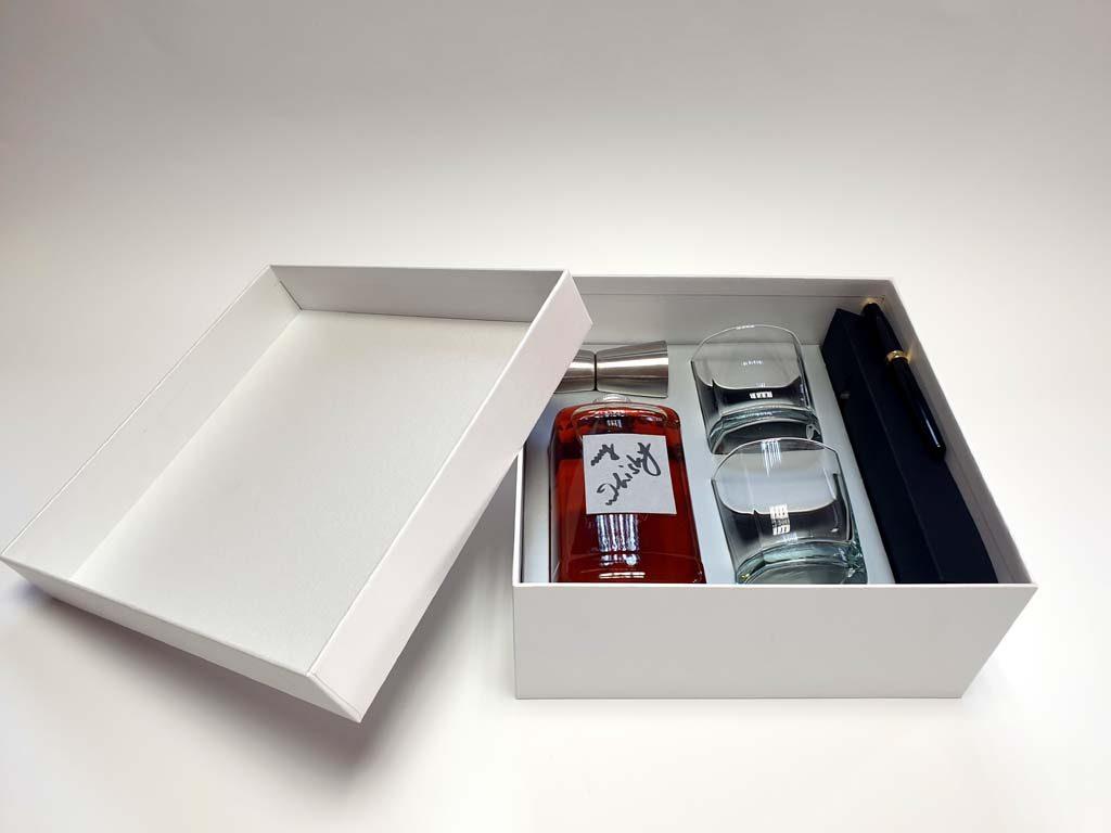 6162-6163 - sticla whisky (1)