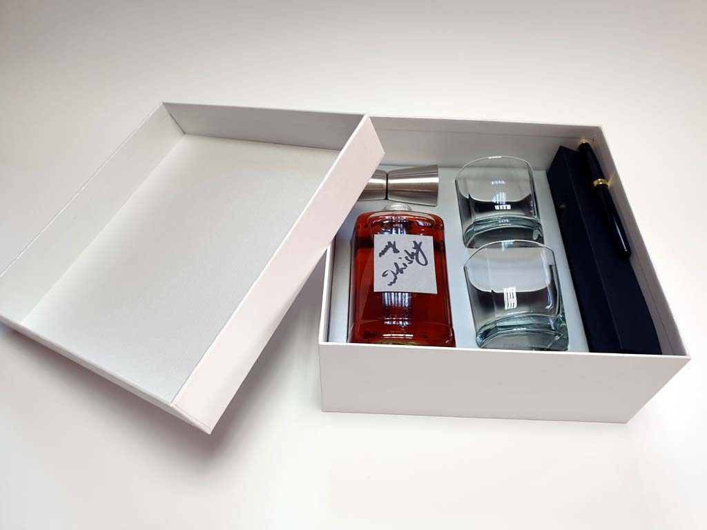 6162-6163 - sticla whisky (2)