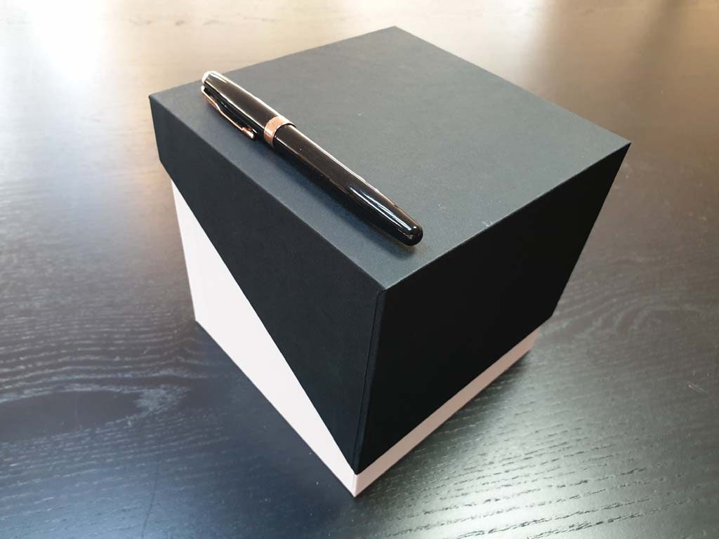 cutie inclinata (2)