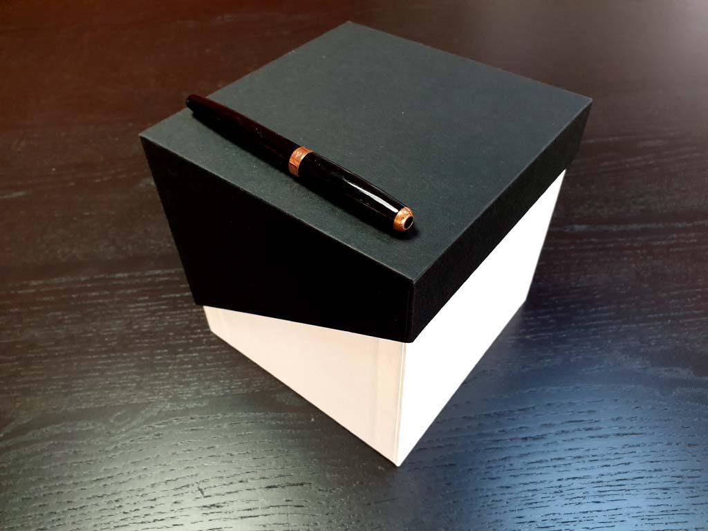 cutie inclinata (4)