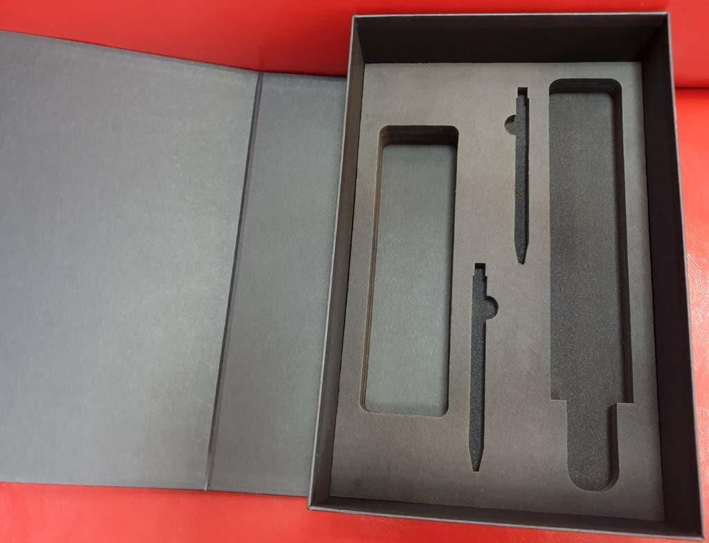 6232 Hartie pt cutie cu magnet 350x230x90 (6)